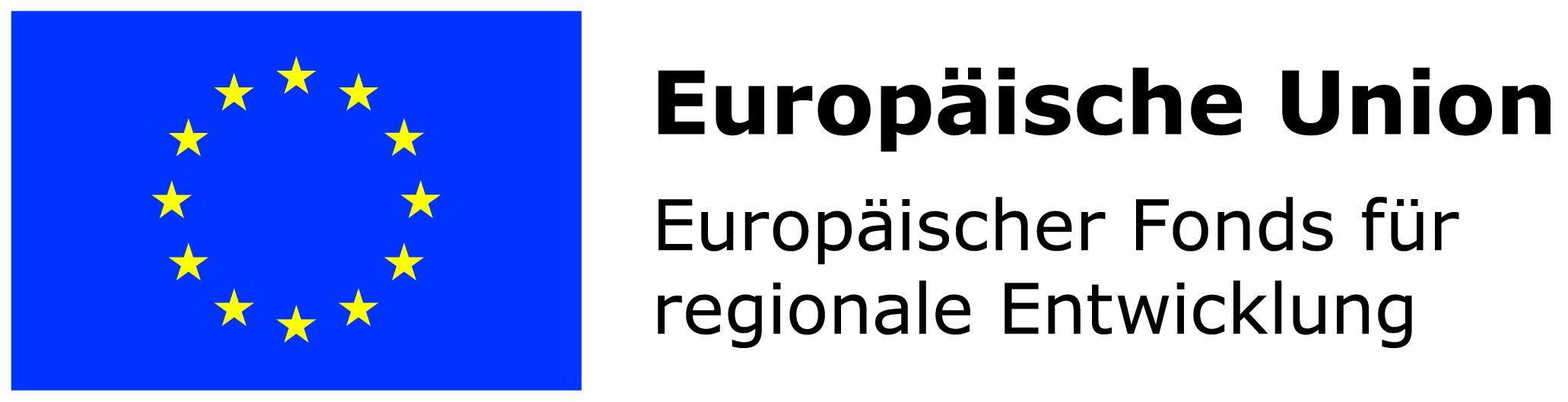 D___EuropFondregEntw_rechts mehere Zeilen_cmyk