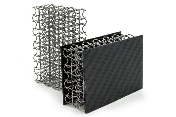 Kunststoff-Metall-Hybridtechnik-Bild2