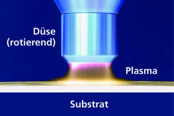 Plasma-bild2